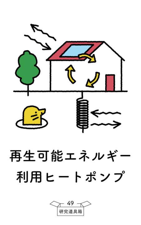 道具箱_20200605_表_86_54_center24