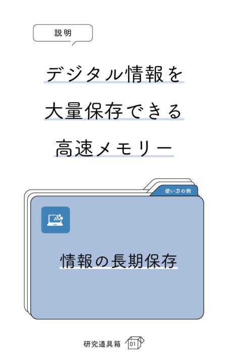 道具箱_20191011_裏_86_54