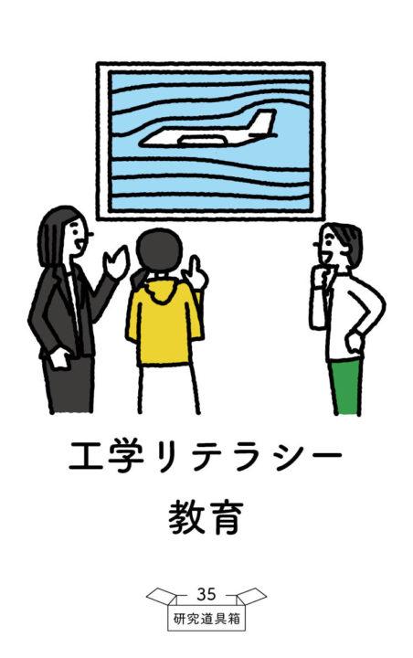 道具箱_20200605_表_86_54_center10