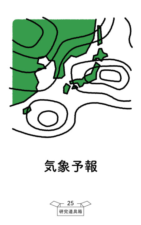 道具箱_20191015_表_86_54_center25