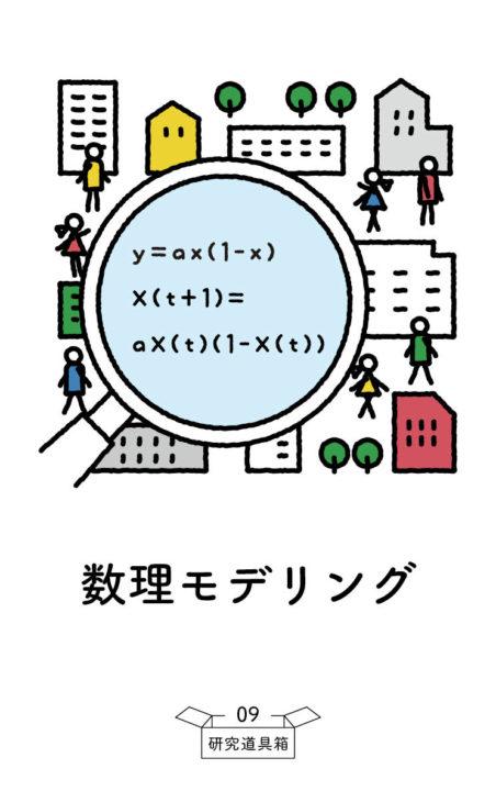 道具箱_20191015_表_86_54_center9