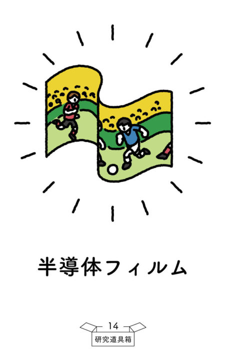 道具箱_20191015_表_86_54_center14