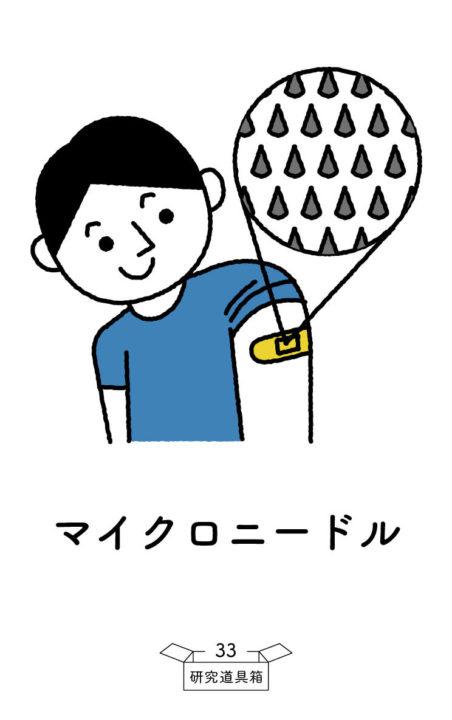 道具箱_20200605_表_86_54_center8