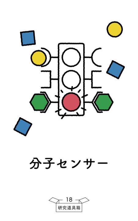 道具箱_20191015_表_86_54_center18