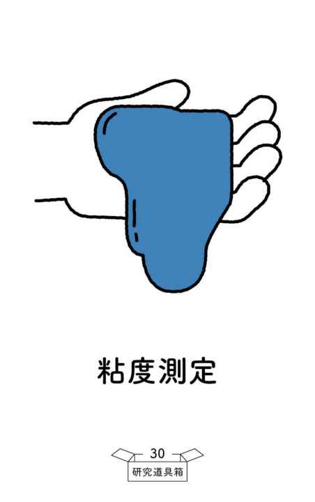 道具箱_20200605_表_86_54_center5