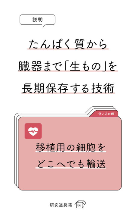 道具箱_20191011_裏_86_546