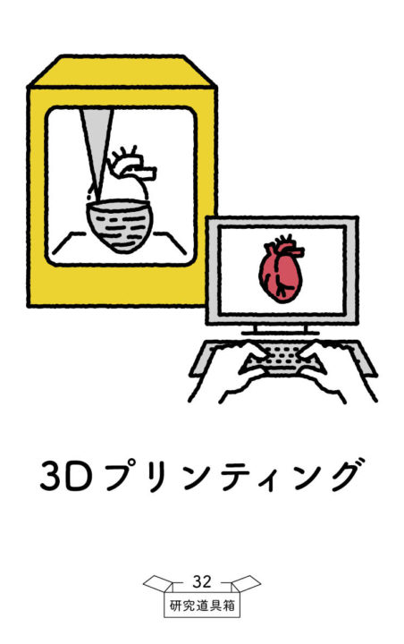 道具箱_20200605_表_86_54_center7