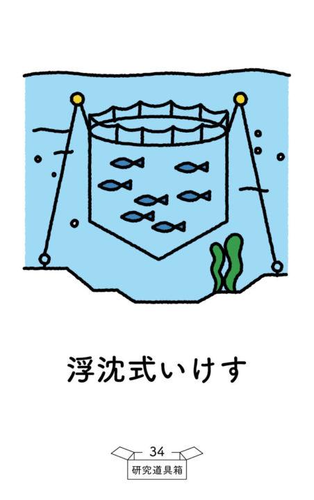 道具箱_20200605_表_86_54_center9