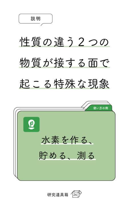 道具箱_20200605_裏_86_54