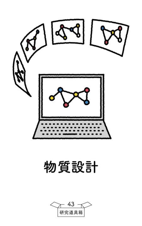 道具箱_20200605_表_86_54_center18